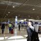 NRT Airport