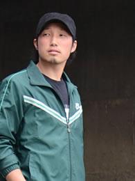 Nao-Z 石川 尚次郎(NAOJIRO ISHIKAWA)