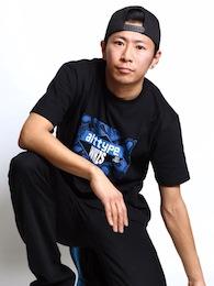 FUKU 佐藤福大郎(FUKUTARO SATO)